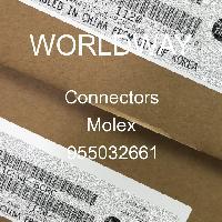 955032661 - Molex