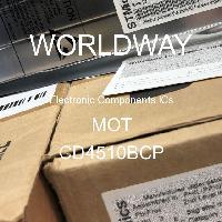CD4510BCP - MOT