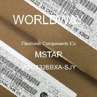MSD1328BXA-SJY - MSTAR