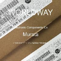 C1608X7R1C104K/GRM188R71H104KA - Murata
