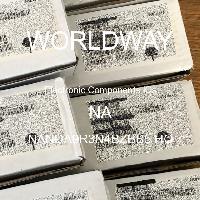 NANDA9R3N4BZBB5 HO - NA - Circuiti integrati componenti elettronici