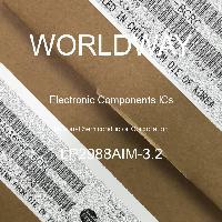 LP2988AIM-3.2 - National Semiconductor Corporation