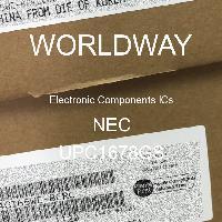 UPC1678GS - NEC