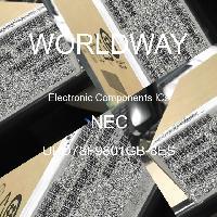 UPD78F9801GB-8ES - NEC