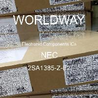 2SA1385-Z-E2 - NEC