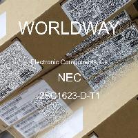 2SC1623-D-T1 - NEC