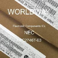 UPC2746T-E3 - NEC