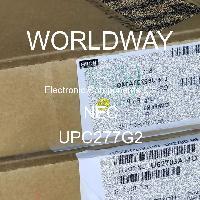UPC277G2 - NEC