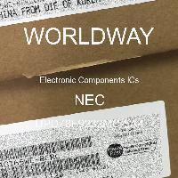 UPD78F9232MC-5A4 - NEC