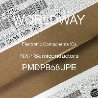 PMDPB58UPE - Nexperia