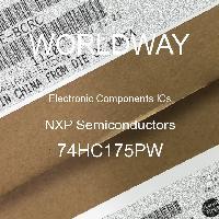 74HC175PW - Nexperia