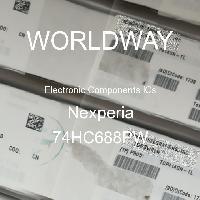 74HC688PW - Nexperia
