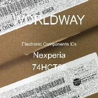 74HCT86 - Nexperia