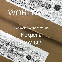 BGA2866 - Nexperia