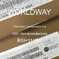 BSH111BK - Nexperia