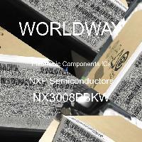 NX3008PBKW - Nexperia