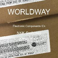 AT8401C - NKK Switches - Electronic Components ICs