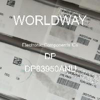 DP83950ANU - NS