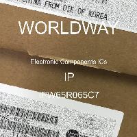 IPW65R065C7 - NS