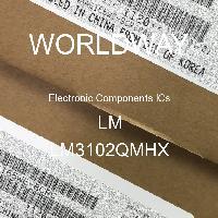 LM3102QMHX - NS