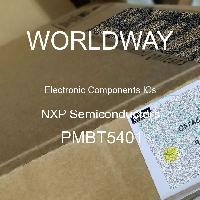 PMBT5401 - NTE Electronics Inc