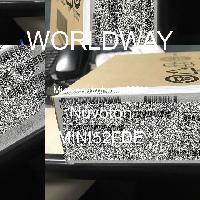 MINI52FDE - Nuvoton Technology Corp