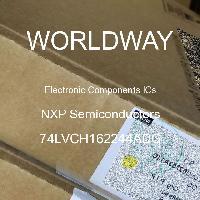74LVCH162244ADG - NXP Semiconductors