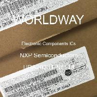 UBA2030T/N1118 - NXP Semiconductors