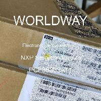 PCF85363ATT - NXP Semiconductors