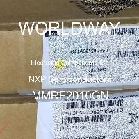 MMRF2010GN - NXP Semiconductors - IC linh kiện điện tử