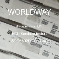 SPC5602DF1VLH4R - NXP Semiconductors
