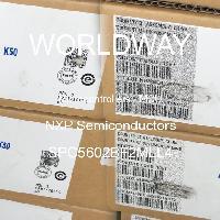 SPC5602BF2MLL4 - NXP Semiconductors
