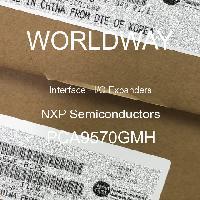 PCA9570GMH - NXP Semiconductors