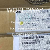 74AHCT1G07GW - NXP Semiconductors