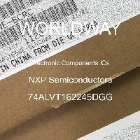 74ALVT162245DGG - NXP Semiconductors