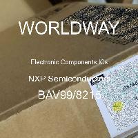 BAV99/8215 - NXP Semiconductors