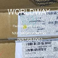 JN51681001 - NXP Semiconductors