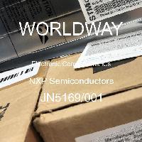 JN5169/001 - NXP Semiconductors