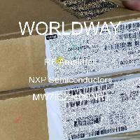 MW7IC2240GNR1 - NXP Semiconductors - RF Amplifier