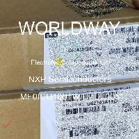 MF0ICU1001W/U7DL005 - NXP Semiconductors