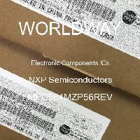 MPC564MZP56REV - NXP Semiconductors