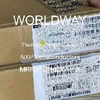 MRF8P20140WHSR - NXP Semiconductors