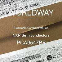 PCA9547BS - NXP Semiconductors
