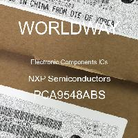 PCA9548ABS - NXP Semiconductors