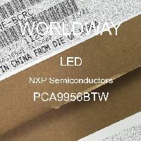 PCA9956BTW - NXP Semiconductors
