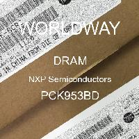 PCK953BD - NXP Semiconductors