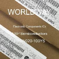 PSMN020-100YS - NXP Semiconductors