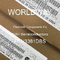 PTN3381DBS - NXP Semiconductors
