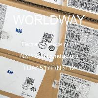TDA1517P/N3112 - NXP Semiconductors