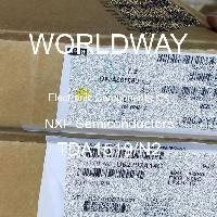 TDA1519/N2 - NXP Semiconductors